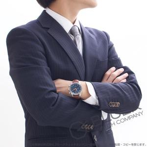 オメガ スピードマスター 57 クロノグラフ 腕時計 メンズ OMEGA 331.12.42.51.03.001