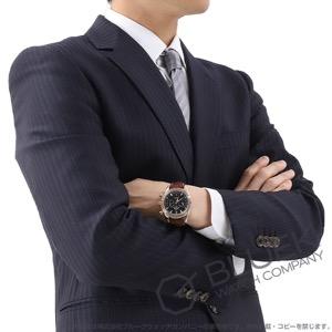 オメガ スピードマスター 57 クロノグラフ 腕時計 メンズ OMEGA 331.22.42.51.01.001