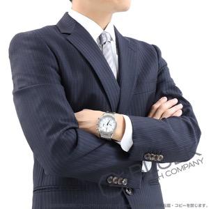 オメガ スピードマスター 57 クロノグラフ 腕時計 メンズ OMEGA 331.90.42.51.04.001