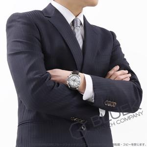 オメガ デビル オリンピックコレクション クロノグラフ 腕時計 メンズ OMEGA 422.13.41.52.04.001