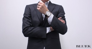 オメガ デビル コーアクシャル クロノスコープ ラトラパンテ クロノグラフ WG金無垢 アリゲーターレザー 腕時計 メンズ OMEGA 422.53.44.51.02.001