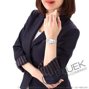 オメガ デビル プレステージ 腕時計 レディース OMEGA 424.10.27.60.04.001