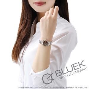オメガ デビル プレステージ 腕時計 レディース OMEGA 424.20.27.60.13.001