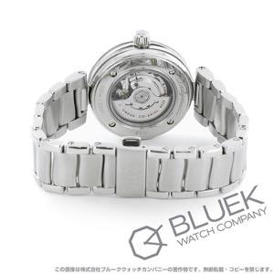 オメガ デビル レディマティック ダイヤ 腕時計 レディース OMEGA 425.30.34.20.55.002