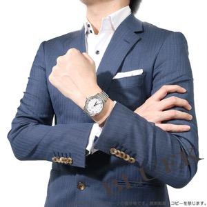 オメガ デビル 腕時計 メンズ OMEGA 431.10.41.21.02.001