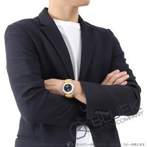 オメガ シーマスター オリンピックコレクション マスタークロノメーター 世界限定2032本 腕時計 メンズ OMEGA 522.32.40.20.01.002