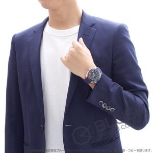 オメガ シーマスター スペシャリティーズ ピョンチャン 限定2018本 600m防水 替えベルト付き 腕時計 メンズ OMEGA 522.32.44.21.03.001