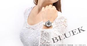 オリス アートリエ スケルトン ダイヤ 腕時計 レディース ORIS 560 7687 4019D