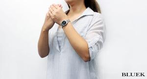 オリス クラシック 腕時計 レディース ORIS 561 7650 4034M