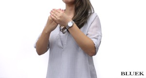オリス アートリエ ダイヤ 腕時計 レディース ORIS 561 7687 4091M