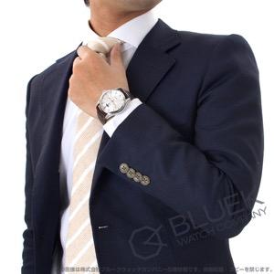 オリス アートリエ コンプリケーション ムーンフェイズ 腕時計 メンズ ORIS 582 7689 4021D