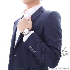 オリス アートリエ コンプリケーション ムーンフェイズ 腕時計 メンズ ORIS 582 7689 4051D