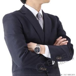 オリス アートリエ コンプリケーション ムーンフェイズ 腕時計 メンズ ORIS 582 7689 4054M