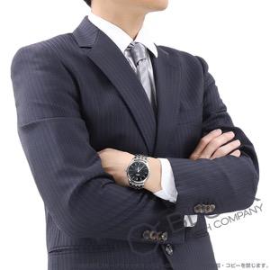 オリス アートリエ 腕時計 メンズ ORIS 623 7582 4074M