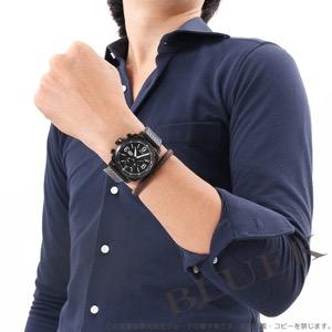 オリス BC4 クロノグラフ 腕時計 メンズ ORIS 674-7633-4794D