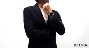 オリス アーティックス GT クロノグラフ 腕時計 メンズ ORIS 674 7661 4154R