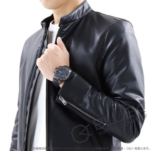 オリス ウィリアムズ カーボンファイバーエクストリーム クロノグラフ 腕時計 メンズ ORIS 674 7725 8764R
