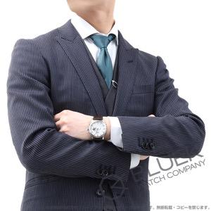 オリス アートリエ グリニッジミーンタイム リミテッド 世界限定1000本 リミテッド 腕時計 メンズ ORIS 690 7690 4081D