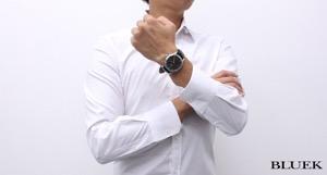 オリス クラシック 腕時計 メンズ ORIS 733 7594 4034F