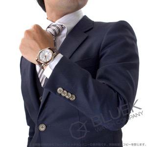 オリス クラシック 腕時計 メンズ ORIS 733 7594 4331F