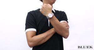 オリス クラシック 腕時計 メンズ ORIS 733 7594 4331M