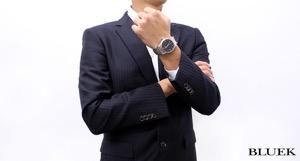 オリス クラシック 腕時計 メンズ ORIS 733 7594 4334M