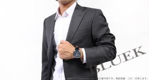 オリス アーティックス デイト 腕時計 メンズ ORIS 733 7642 4035D