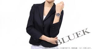 オリス アーティックス GT 腕時計 レディース ORIS 733 7671 4152D