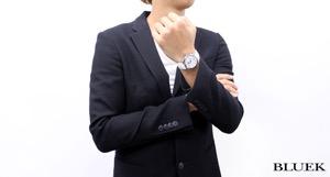 オリス アーティックス GT ダイヤ 腕時計 メンズ ORIS 733 7671 4191D