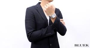 オリス アーティックス GT ダイヤ 腕時計 メンズ ORIS 733 7671 4191M