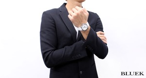 オリス アーティックス GT ダイヤ 腕時計 メンズ ORIS 733 7671 4191R