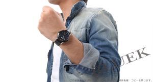 オリス アーティックス GT 腕時計 ユニセックス ORIS 733 7671 4434D