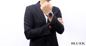 オリス アーティックス GT 腕時計 メンズ ORIS 733 7671 4434M