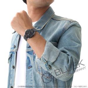 オリス アーティックス GT 腕時計 メンズ ORIS 733 7671 4434R