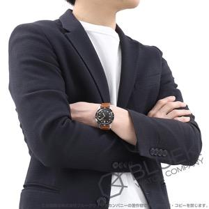 オリス ダイバーズ 65 腕時計 メンズ ORIS 733 7707 4354F