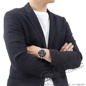 オリス ダイバーズ 65 腕時計 メンズ ORIS 733 7707 4357M