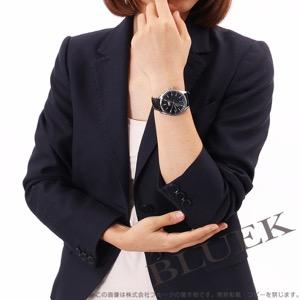 オリス アーティックス デイト 腕時計 レディース ORIS 733 7713 4034D