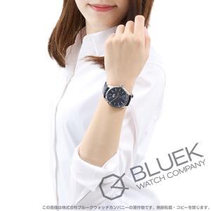オリス アーティックス デイト 腕時計 レディース ORIS 733 7713 4035D