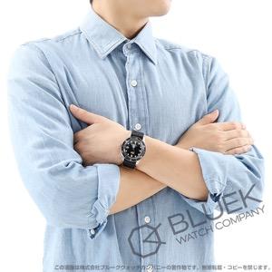 オリス ダイバーズ 65 腕時計 メンズ ORIS 733 7720 4054D