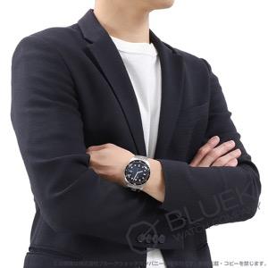 オリス ダイバーズ 65 腕時計 メンズ ORIS 733 7720 4055M
