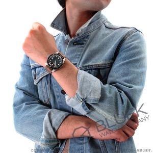 オリス ダイバーズ 65 腕時計 メンズ ORIS 733 7720 4057F