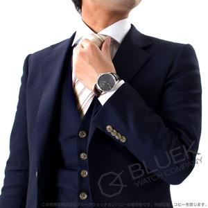 オリス アートリエ デイト 腕時計 メンズ ORIS 733 7721 4053D