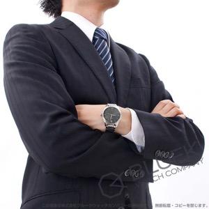 オリス アートリエ デイト 腕時計 メンズ ORIS 733 7721 4053M