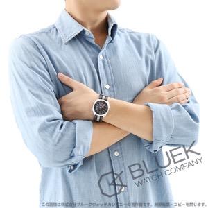 オリス クロノリス デイト 腕時計 メンズ ORIS 733 7737 4054F