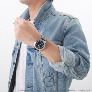 オリス BC3 アドバンスド 腕時計 メンズ ORIS 735 7641 4164R