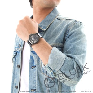オリス BC3 アドバンスド 腕時計 メンズ ORIS 735 7641 4263R