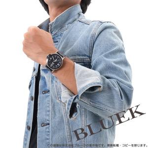 オリス BC3 アドバンスド 腕時計 メンズ ORIS 735 7641 4364R