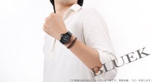 オリス BC3 アドバンスド 腕時計 メンズ ORIS 735 7641 4764R