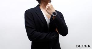 オリス アーティックス GT 腕時計 メンズ ORIS 735 7662 4154D