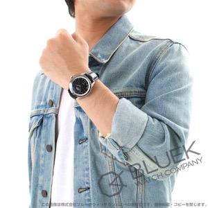 オリス アーティックス GT デイデイト 腕時計 メンズ ORIS 735 7662 4174D